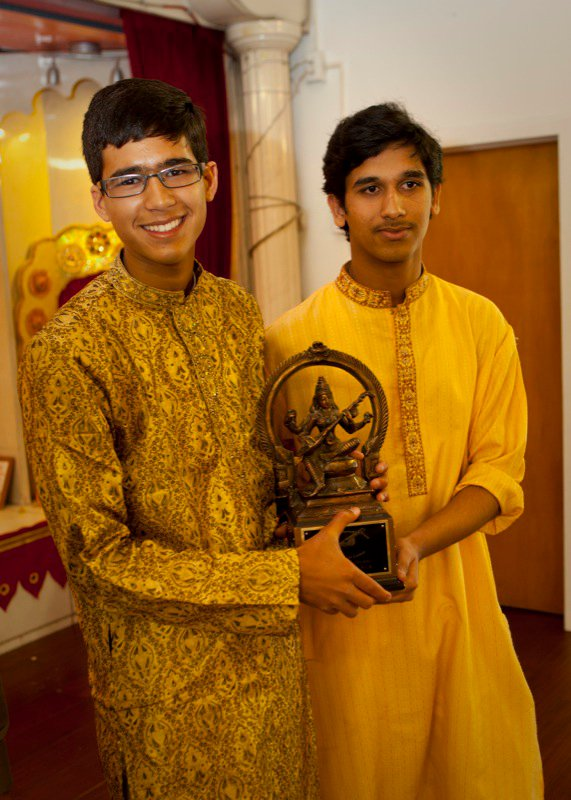 Amal-Satyadevi-Trophy